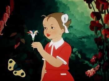 Поучительные мультфильмы для детей