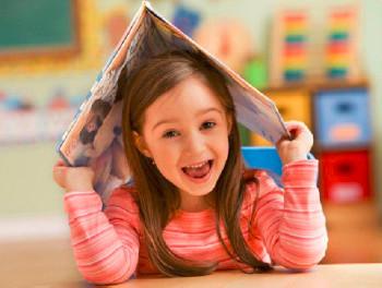 Воспитание детей с неустойчивым вниманием