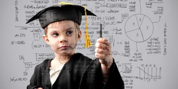 Как сделать образование ребенка полезным и интересным? Современные методы обучения