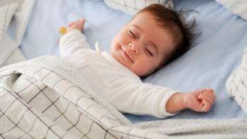 Идеальный ребенок – миф или реальность?