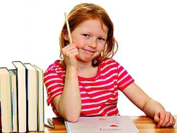 Как заинтересовать ребенка учебой?