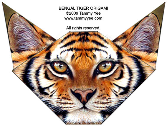 bengal-origami-sample.jpg