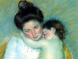 Иллюстрация с сайта artchive.com