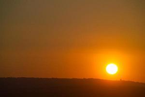 Фото с сайта freefoto.com