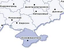 Крым ограничил рекламу алкоголя, табака и игорных заведений