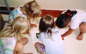 Дети-сироты будут получать субсидии