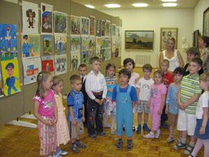 Милиция ведет поиски детей, пропавших в Петербурге и Ленобласти