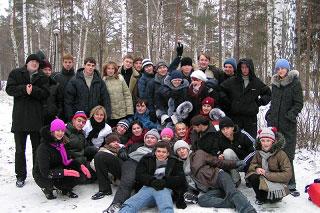 В Москве для отдыха детей в каникулы откроется более 200 лагерей