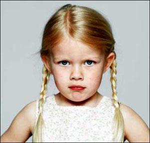 6-летние извращенцы. США