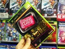 Великобритания изучит дурное влияние компьютерных игр на детей