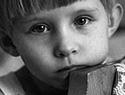 У многих молдавских детей оба родителя живут за границей
