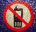 Луизианским школьникам запрещают пользоваться сотовыми телефонами