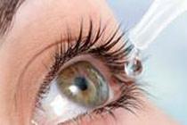 В екатеринбургском санатории трехлетняя девочка потеряла зрение по вине медиков