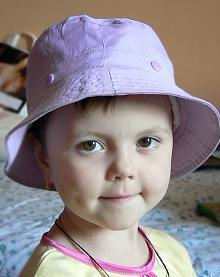 Ане Вирстюк
