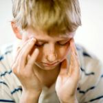 Нужно ли детям принимать антидепрессанты?