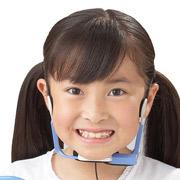 Японские дети будут следить за пережевыванием пищи
