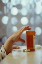 Детям до 4-х лет не рекомендуется давать таблетки