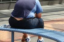 Борьба с ожирением принимает крайние формы