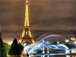 Франция примет на лечение 175 детей пострадавших в результате Чернобыльской катастрофы