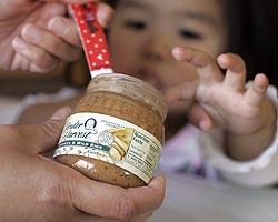 Возможен запрет на производство детского питания для грудничков