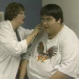 В США намечаются тенденции к снижению уровня ожирения среди подростков