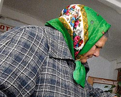 Внук украл у бабушки 200 тысяч рублей