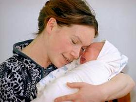Президент России подписал указ о награждении многодетных матерей