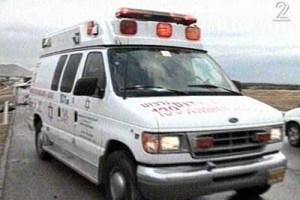 Трагедия в ванной комнате: 4-месячный мальчик утонул при купании