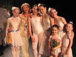 В Москве впервые открывается юбилейный Всемирный фестиваль детских театров