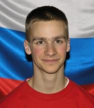 Ян Наумкин