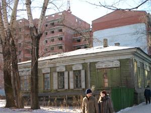 В Амурской области многодетсные семьи смогут улучшить жилищные условия