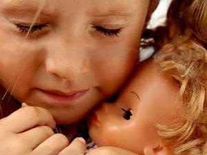 65 детей заразились сальмонеллой