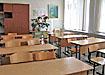 Тюменская прокуратура наказывает родителей за школьные прогулы их детей