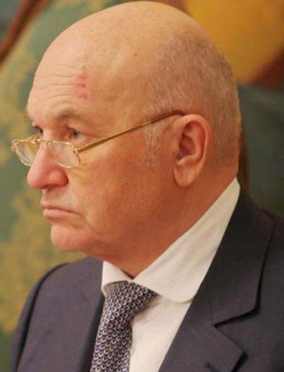Мэрия Москвы призывает отказаться от детских пособий