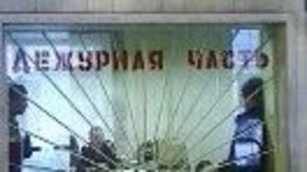 В Якутии продолжаются поиски двух ребятишек