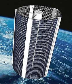 Школьник предложил колонизировать космос за $563 миллиарда
