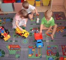 Сколько платить за детский сад?