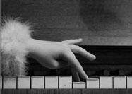 Музыка положительно влияет на успеваемость детей