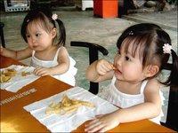В Японии многие семейные пары не хотят иметь детей