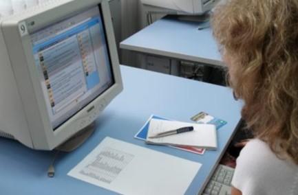В Нижегородской области досрочно стартует программа дистанционного обучения для детей-инвалидов