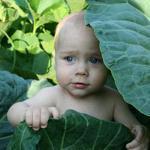Тюменцы дают детям экзотические имена