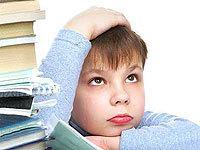 Дети из малообеспеченных семей получат бесплатные учебники