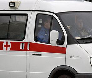 В Башкирии погиб приемный ребенок