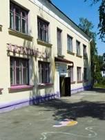 В Новосибирске растет спрос на частные детские сады