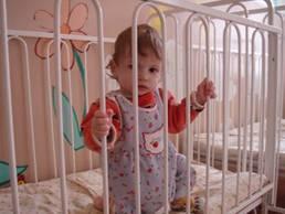 На Алтае создается реестр для детей, которым требуется высокотехнологичная медпомощь