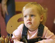 В Чите появляются подпольные детские сады