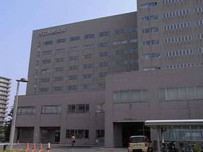 Новые правила трансплантации в Японии