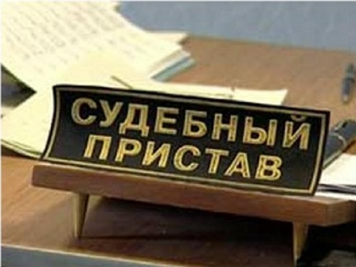 В Кузбассе около тысячи родителей не выплачивают алиментов на своих детей