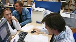 Российские страховщики прекратили выплаты на лечение ребенка в Испании