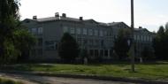 В Тобольске станет одной школой меньше